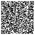 QR code with Sunshine Landscape Management contacts