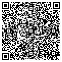 QR code with Prestige Support Service contacts
