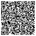 QR code with Beacon Woods Hair Salon contacts