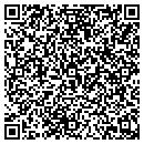 QR code with First National Investment Service contacts
