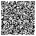 QR code with Pilome Engineering Inc contacts