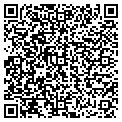 QR code with McClain Realty Inc contacts