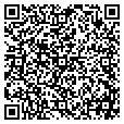 QR code with Marilyn Cafeteria contacts