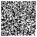 QR code with Vision Clinic The contacts