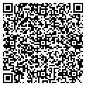 QR code with Palm Beach Beach Patrol contacts