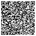 QR code with Online Painting contacts