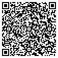 QR code with Destiny Telecomm contacts