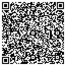 QR code with Access National Mortgage Corp contacts