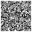 QR code with Boater's World Marine Center contacts