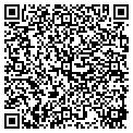 QR code with Ball-Zell Sales & Supply contacts