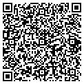 QR code with Wanda Nichols contacts
