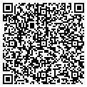 QR code with Couzo Tile & Marble Inc contacts