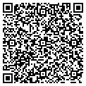 QR code with Melvin L Finley Truck Services contacts