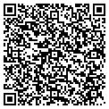 QR code with Emerald PS Collection contacts