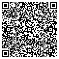 QR code with Florida Cheer Center contacts