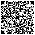 QR code with Muneman Mortgage Inc contacts