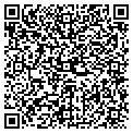 QR code with Regency Realty Group contacts