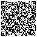 QR code with 19 46 Inc Forty-Six Inc contacts