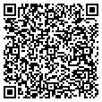 QR code with Print Shop The contacts