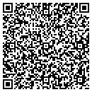QR code with Melrose Surveying & Mapping In contacts