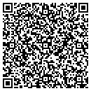 QR code with Ritz Food International Inc contacts