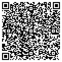 QR code with Tele Kinetics Inc contacts