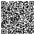 QR code with PTV Inc contacts