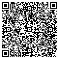 QR code with Creek Southbeach LLC contacts