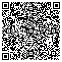 QR code with Christe J's Cleaning Service contacts