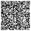 QR code with Met America Mortgage Bankers contacts