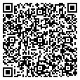 QR code with E Z Storage contacts