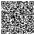 QR code with IKN Inc contacts