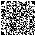 QR code with St Thomas More Recreation Hall contacts