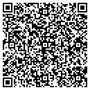 QR code with Custom Built Screen Enclosures contacts