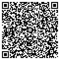 QR code with Creative Car Craft Co contacts