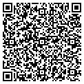 QR code with Aardvarks Booksellers contacts