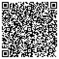 QR code with Burke Service Inc contacts