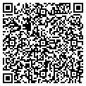 QR code with Po Folks Family Restaurant contacts