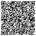 QR code with Keys Roofing Inc contacts