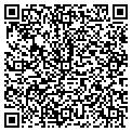 QR code with Brevard County Farm Bureau contacts