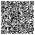 QR code with Florida Baptist Association contacts