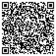 QR code with Lovejoy Antiques contacts