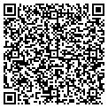 QR code with Ocala Heating and AC contacts
