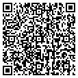 QR code with Douglas B Brown contacts