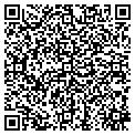 QR code with Sports Clips Orange Park contacts