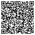 QR code with Cafe Sabraso contacts