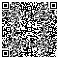 QR code with North Florida Ob/Gyn contacts