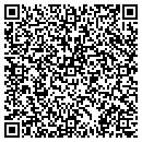 QR code with Stepping Stone Child Care contacts
