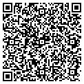 QR code with Dundee Baptist Church contacts