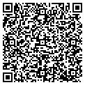 QR code with Ynr Development Corp contacts